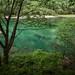 Ate o rio