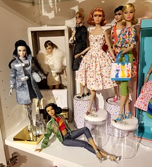 POPPYVILLE #poppyparker #integritytoys #poppyparker2018 #poppyparkerdolls #poppygram #fashiondoll #fashiondolls #fashiondollcollector #davidbuttrydesigner  #poppyshelf #dollstagram #jennfl  #poppyparkerdollcollector #poppycollection #poppycollecting (JennFL2) Tags: poppyparker2018 fashiondoll fashiondolls fashiondollcollector poppyparkerdolls jennfl poppyparker poppycollecting poppygram integritytoys davidbuttrydesigner poppyshelf poppycollection dollstagram poppyparkerdollcollector