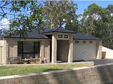 66 Sheaffe Street, Callala Bay NSW