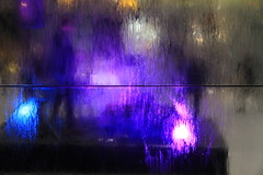 Impression of a wet surface (reinh_3008) Tags: reinh3008 reinhphotography wet water wall surface impression impressionistisch
