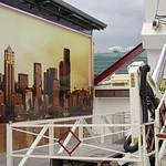 Bremen_e-m10_101A305959 thumbnail