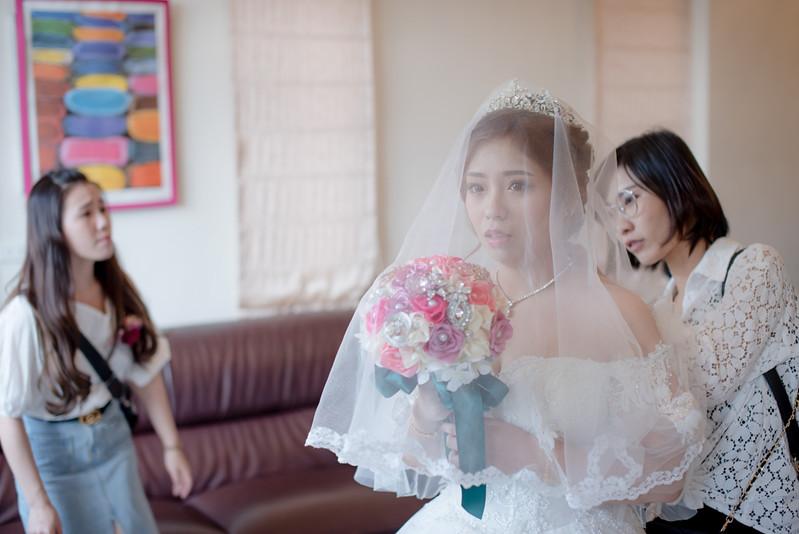 峰宇&宜芳-Wedding-357