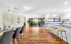 83 Broughton Street, Tumut NSW