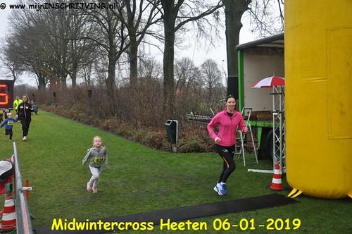 MidwintercrossHeeten_06_01_2019_0049