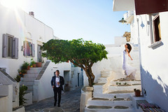 "Greek wedding photographer (110) • <a style=""font-size:0.8em;"" href=""http://www.flickr.com/photos/128884688@N04/45910476792/"" target=""_blank"">View on Flickr</a>"