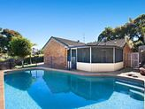 10 Lawlor Place, Terranora NSW