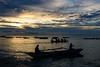 Morning Shift (Luckysnare) Tags: cebu oslob philippinetourism places sumilon whalesharkwatching butanding