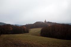 giechburg hike (simonwzr) Tags: bamberg bayern landscape street photography hike hiking giechburg