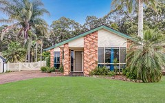 12 Benjamin Drive, Wallsend NSW