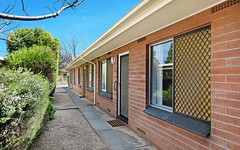 7/6 Kettlewell Crescent, Banks ACT