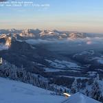 Sonne über Oberbayern thumbnail
