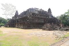 Angkor_Baphuon_2014_05