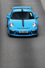 Porsche, 991 GT3, Wan Chai, Hong Kong (Daryl Chapman Photography) Tags: ul260 porsche german 911 gt3 hongkong china sar canon 5d mkiv 70200l wanchai auto autos automobile automobiles car cars carspotting carphotography pan panning panningphotography