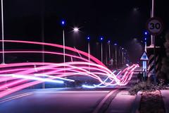 藍色公路 | 大肚區 | 台中 (IAN.space_) Tags: 藍色公路 大肚區 台中 台中市 taiwan taichung 台灣 tw 70200mm 200mm canon canon5dmarkiv 5d4 5div 5dmarkiv happyplanet asiafavorites