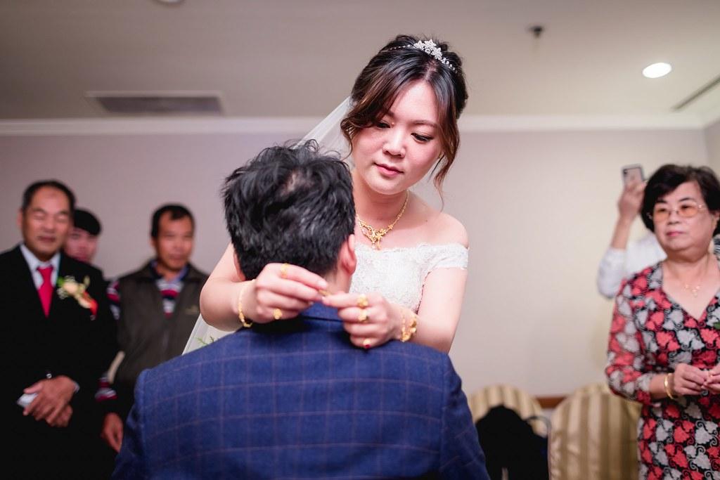 嘉祥&欣慧、婚禮_0139