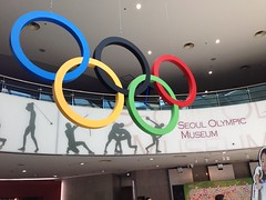 "korea-2014-olympic-museum-photo-jul-04-1-09-42-am_14461050778_o_27270459427_o • <a style=""font-size:0.8em;"" href=""http://www.flickr.com/photos/109120354@N07/46127955722/"" target=""_blank"">View on Flickr</a>"