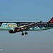 OO-SNB_A320_Brussels Airlines_Tintin