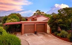 35 Sunset Drive, West Albury NSW