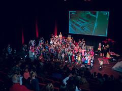 Sint2018HNT by Gordon Meuleman (135 of 140) (Het Nationale Theater Beeldbank) Tags: hnt sinterklaas tahs thsa