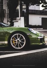 Porsche 911R (Pandolfiphotos) Tags: carros car cars carro brasil autos bmw audi o veiculos instacar a volkswagen chevrolet ferrari ford auto honda motor supercars mercedes rebaixados grandi porsche n luxury moto fixa toyota bhfyp