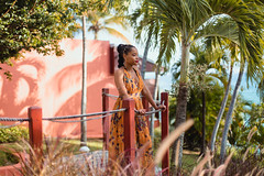 Aurélie (NK-PHOTOGRAPHER) Tags: fwi guadeloupe black female femme france west indies colors portrait hotel photographer photoshoot photoshot lightroom asl