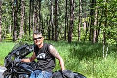 1 VCRTS 2018 Custer Motorcycle Ride Ermin Husidic SLP_2421