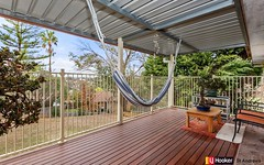 2 Fluorite Place, Eagle Vale NSW