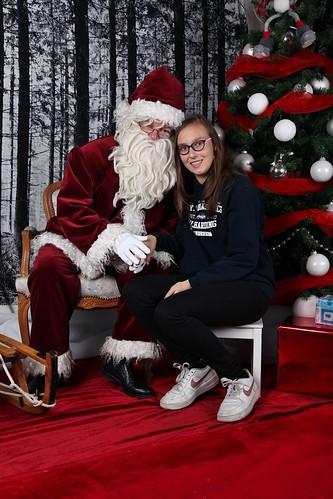 Kerstmarkt Dec 2018_9_15
