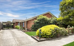 171 Roycroft Avenue, Mill Park VIC
