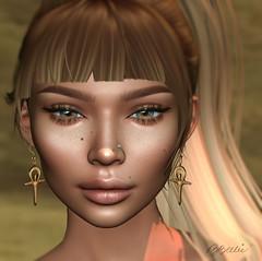 (babibellic) Tags: secondlife sl glamaffair blogger beauty babigiobellic bento babibellic avatar aviglam