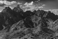 Arizona III (JM L) Tags: arizona 80mphdriveby