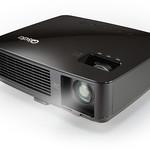 Projectorの写真