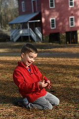 2018-12-23 16.18.49 (whiteknuckled) Tags: christmas fayetteville smiths family trip 2018 portraits photos starrs mill