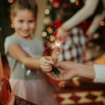 Feeling festive thumbnail