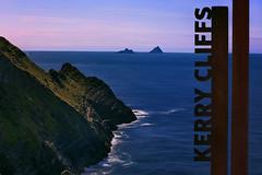 Kerry Cliffs (lfeng1014) Tags: kerrycliffs skelligring portmagee skelligislands wildatlanticway northatlanticocean ireland cliffs canon5dmarkiii ef1635mmf28liiusm landscape travel lifeng