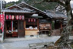 SDQ_1264 (koyaman3422) Tags: 京都 kyoto sigma sdquattro 1770mm 哲学の道