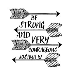 Be Strong Joshua 1 7 - Contemporary line art of arrows horizontally facing different directions with a bible verse on them.   Check out our website: https://spaceplug.com/be-strong-joshua-1-7.html . . . . #spaceplug #quote #bestrong #art #fineart #wallart (spaceplug) Tags: gift love blackwhite art canvas shop bestrong spaceplug like buy sell happy wallart like4like photo fineart amazing followus quote canvasdemand style photography follow4follow