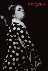 Pastora Galvan 1718 (Casa Patas) Tags: casa patas flamenco en vivo directos conciertos actuaciones espectáculos show spectacles live flamingo music dance dinner musica baile musicos artistas profesionales gitanos gipsy cante cantaores bailaoras bailaores guitarra guitarristas percusion cajon percusionistas arte danza cultura española tradicional gastronomia ocio nocturno madrid españa espana espagne spain spanish comidas cenas tapas bar taberna restaurante tablao club fotos fotografias imagenes images pictures photography photo noche night turismo verdad calidad autenticidad unesco andalucia 写真 フラメンコ マドリッド スペイン フラメンコショー