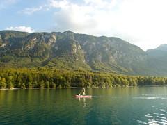 22-Bohinj See-078 (Frank Lenhardt) Tags: slovenien slovenia