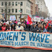 WDC Women's March 2019-8