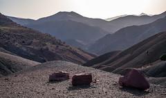 ⵉⴷⵓⵔⴰⵔⵏⵓⴰⵟⵍⴰⵙ, Morocco (::ErWin) Tags: africa afrika atlas maroc marokko جبالالأطلس ⵉⴷⵓⵔⴰⵔⵏⵓⴰⵟⵍⴰⵙ tagoukht bénimellalkhénifra ma
