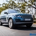 Range-Rover-Vogue-LWB-1