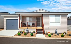 462/25 Mulloway Road, Chain Valley Bay NSW