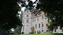 Schloss Celle (ow54) Tags: celle schloss palais palace palast niedersachsen lower saxony europa deutschland germany europe eu