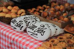 Laudion, San Blas jaia 2019  #DePaseoConLarri #Flickr -27 (Jose Asensio Larrinaga (Larri) Larri1276) Tags: 2019 sanblas laudio llodio araba álava basquecountry euskalherria eh feria turismo productosvascos