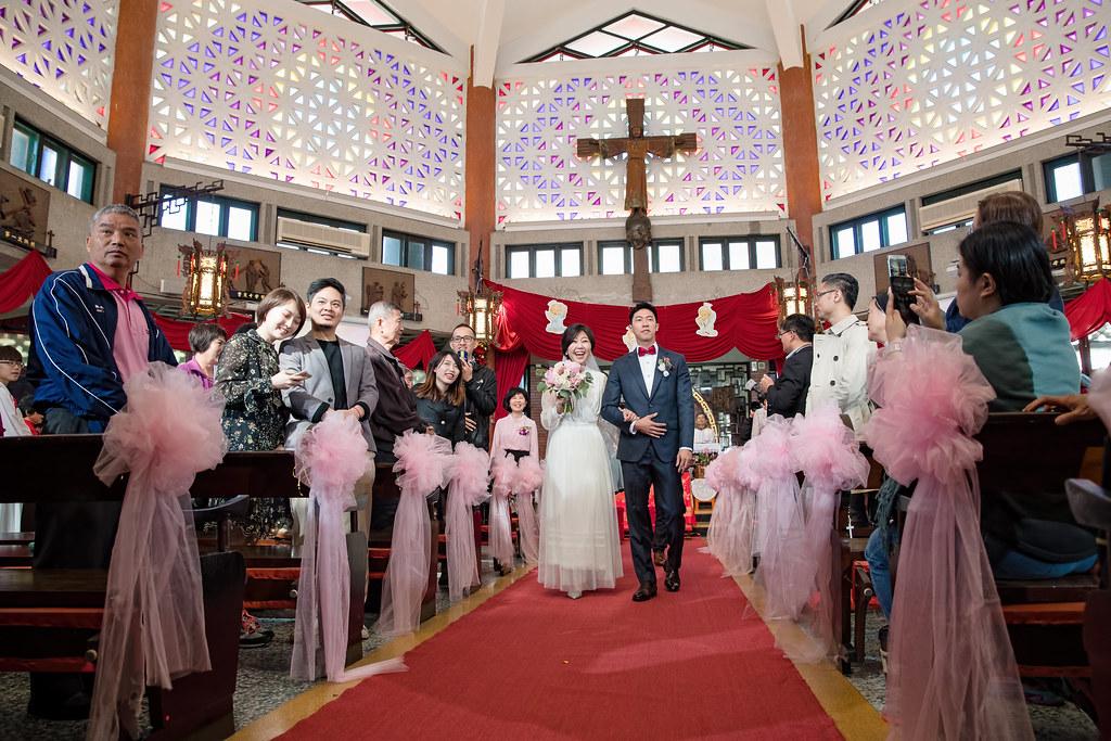 新竹卡爾登飯店,卡爾登,卡爾登飯店,新竹卡爾登,耶穌聖心堂,聖心堂婚禮,教堂婚禮,婚攝卡樂,Jeven&Iris183