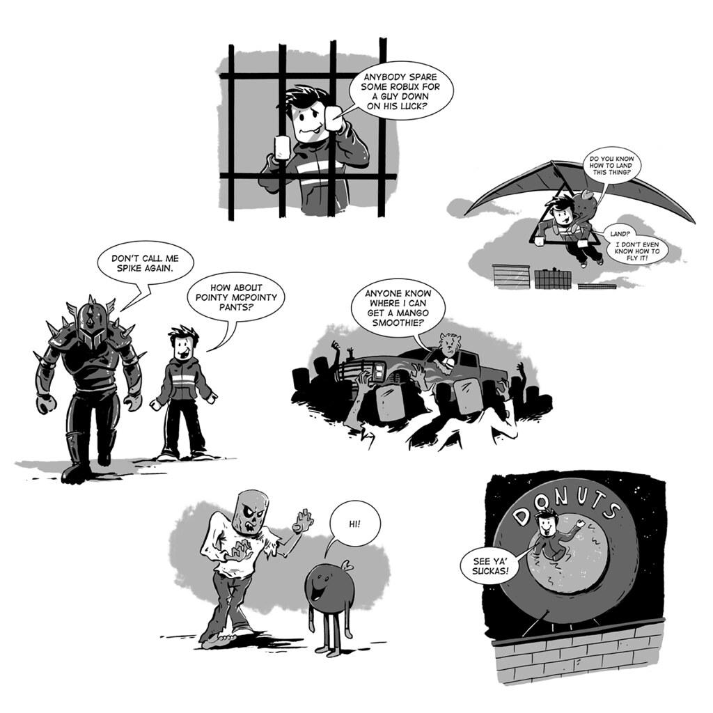 Roblox Jailbreak Insane Stored Energy — ZwiftItaly