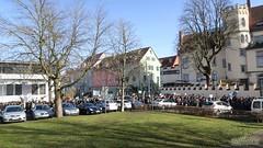 Schulstreik_Konstanz_2019097