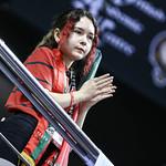 loko_unics_ubl_vtb_ (34)