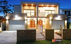 28b Dove Street, Revesby NSW